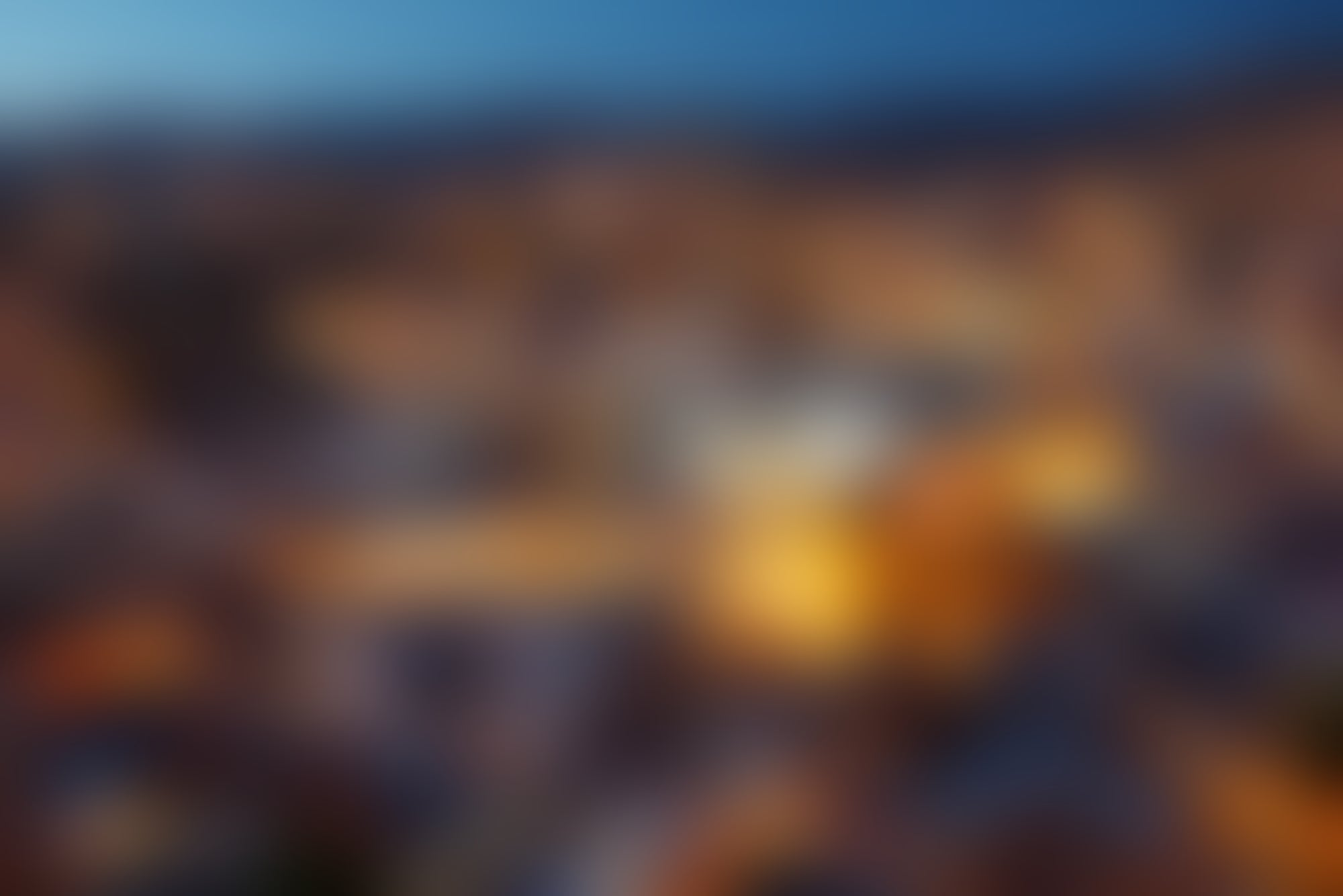 Guanajuato, tierra de emprendedores
