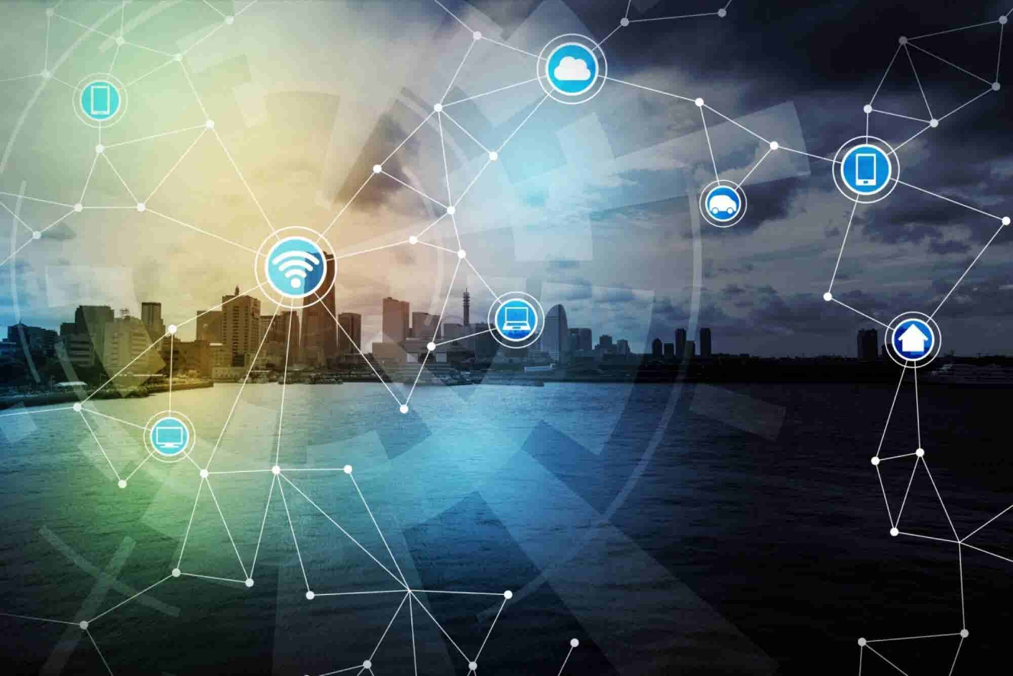 Wi-Fi: The Great Bridge Between Online Personalization and Killer Real-Life Experience