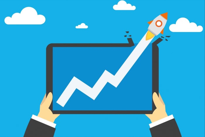 3 Offbeat Ways to Grow Your Company