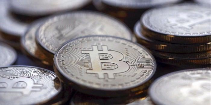 Australian Man Tells BBC He Created Bitcoin, Skepticism Remains
