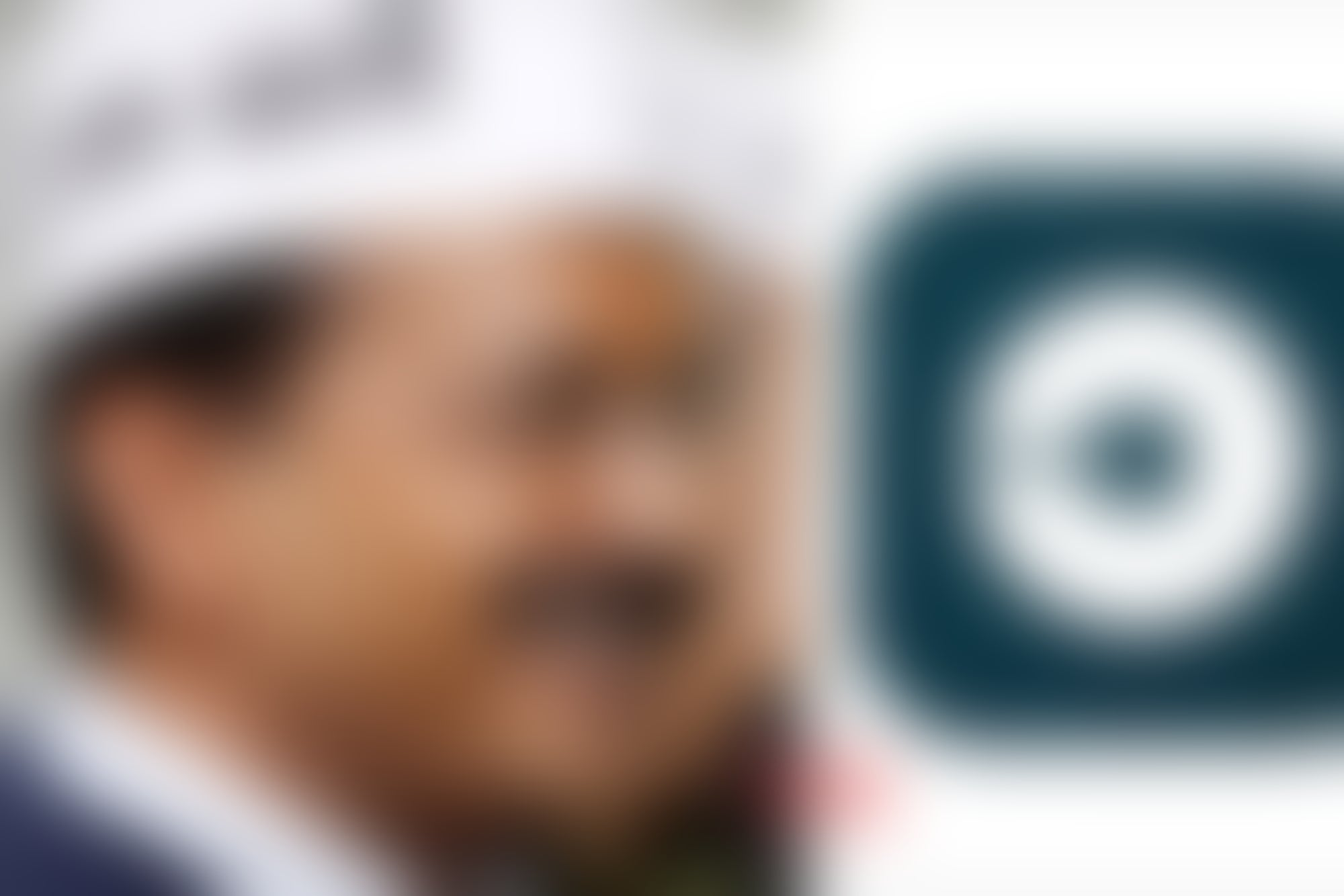 Is Arvind Kejriwal Correct About Uber's Surge Being 'Daylight Robbery'?
