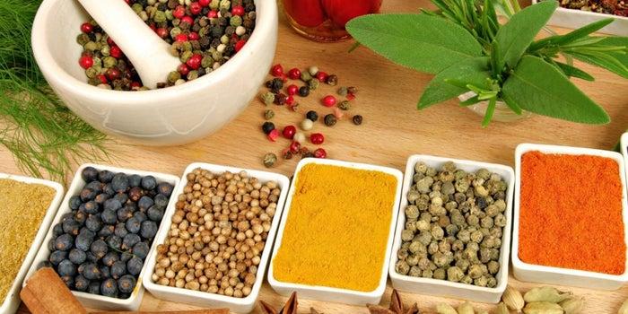 Ayurveda Medicines To Get Patents
