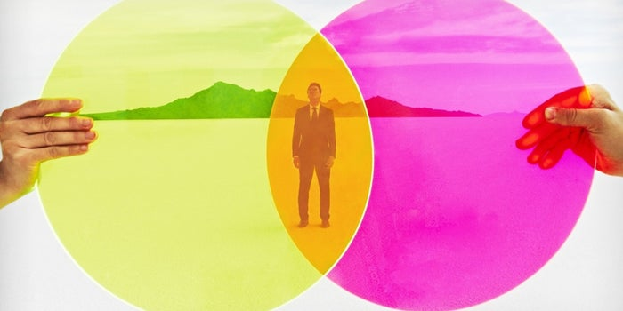 3 Steps to Becoming a Thought Leader