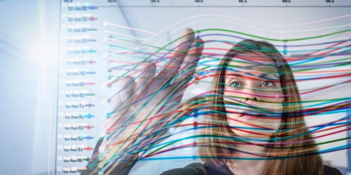 Budget Strategies for Maximizing Big Data