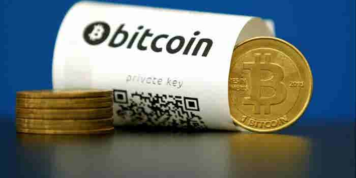 Banks, Tech Companies Move on From Bitcoin to Blockchain