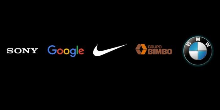 Las 10 empresas con mejor reputación en México