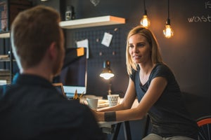 3 Common Credit Mistakes New Business Owners Make