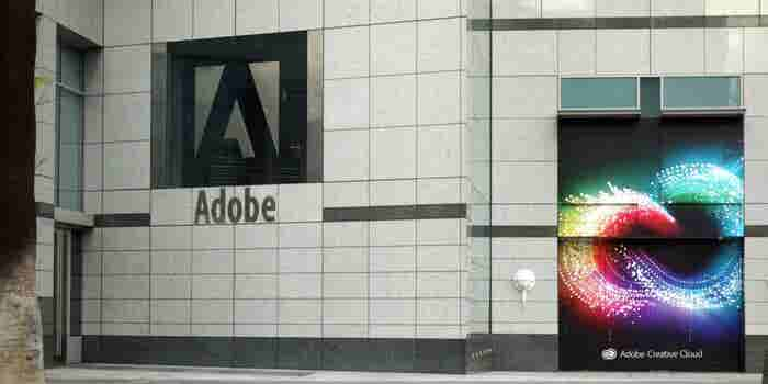 5 Qualities of the Best Places to Work