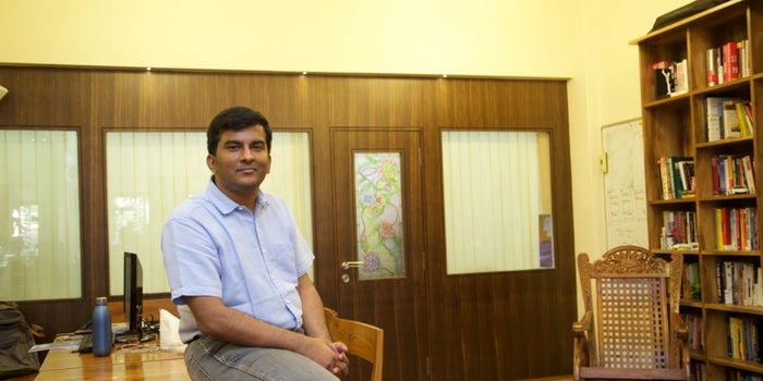What Made Blume Ventures Invest In PaGalGuy's Learning App Prepathon