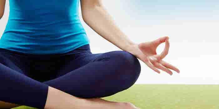 Especial: Claves para tener una salud en equilibrio