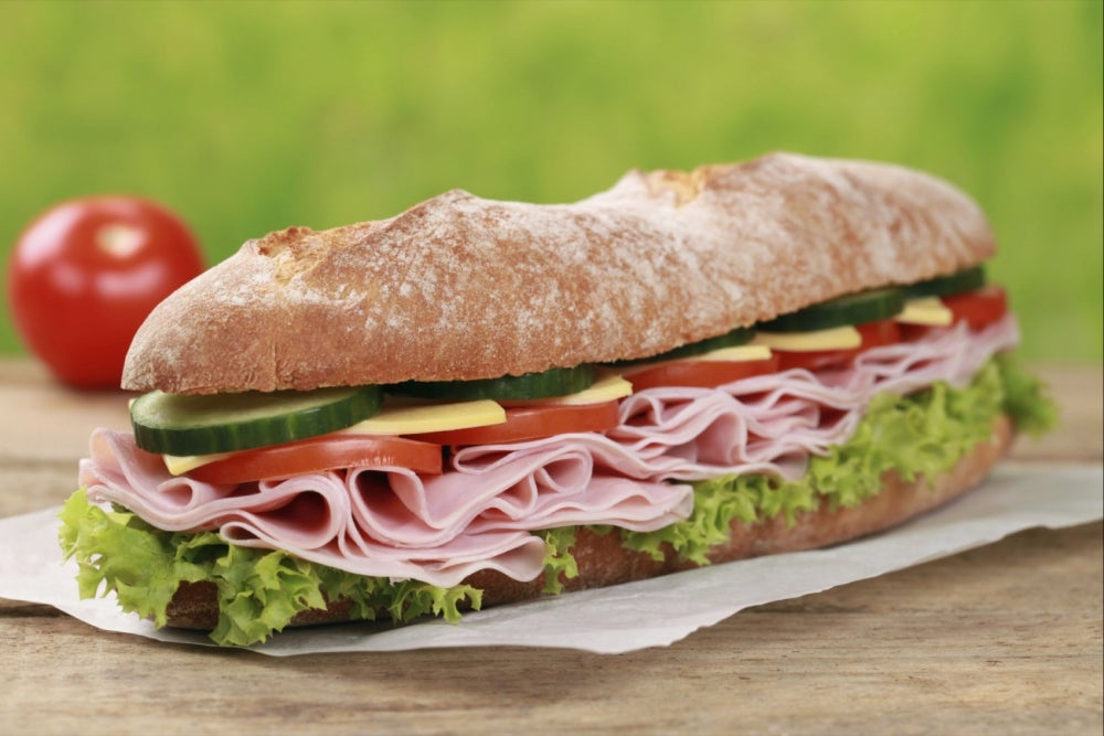 Celebrate National Hoagie Day With These Top Sandwich Franchises
