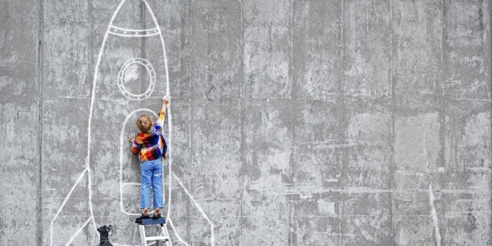 The 7 Secrets Self-Motivated Entrepreneurs Know