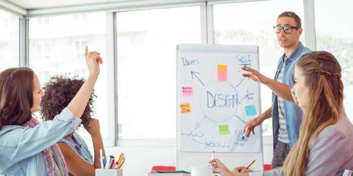 Cómo definir el propósito, la misión y la visión de una empresa