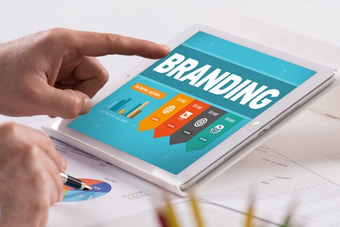 Do Small-Business Owners Even Need a Personal Brand?