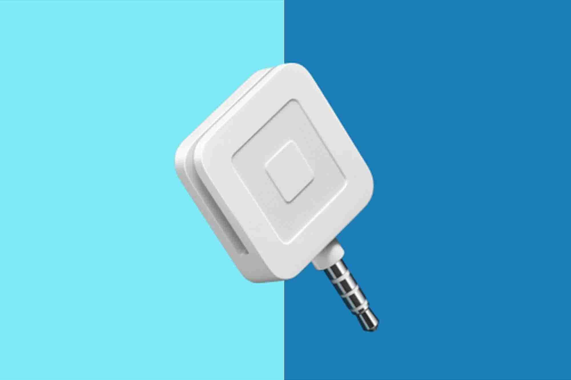Square Settled Lawsuit With Refuted Co-Founder for $50 Million