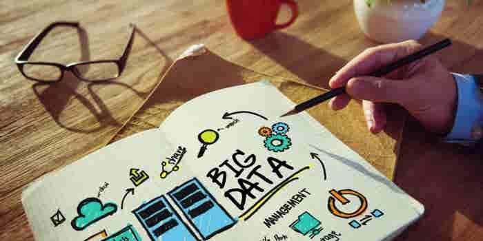 Cómo asegurar la fidelidad de los clientes con Big Data