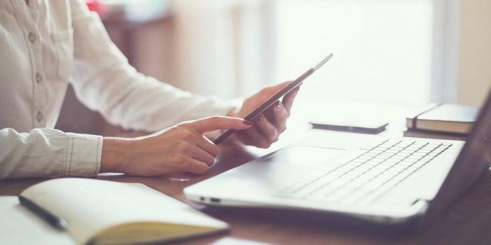 5 tips para desarrollar tu estrategia de contenidos en media hora