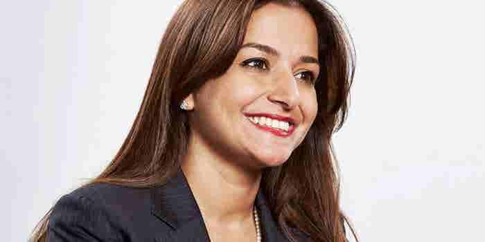 Entrepreneur Middle East's Achieving Women 2016: Huda Al Lawati