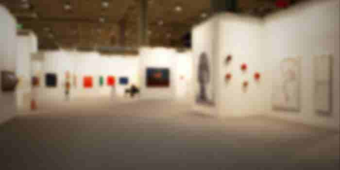 Online Art Marketplace Collectionair Closes Investment