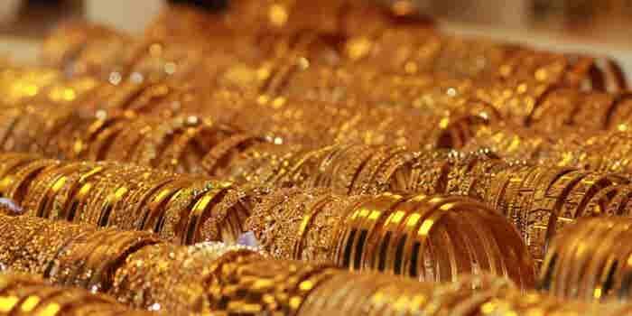 eTailers Upbeat On Akshay Tritiya; Will Consumers Oblige?