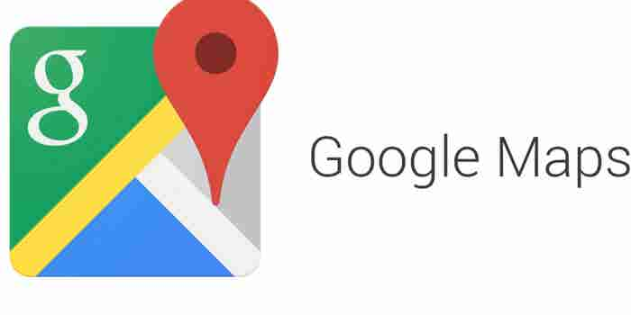 Modi Govt Proposes Bill for Possible End of GPS Maps including Google Maps, Uber & Ola