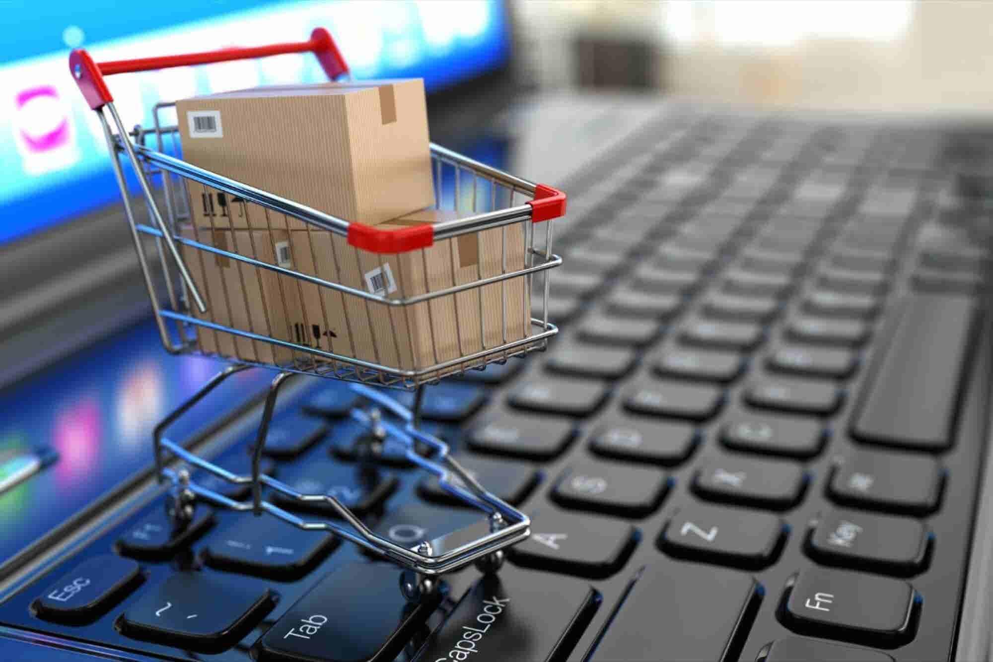 7 estrategias para vender más
