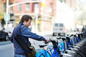 4 Ways to Tell If Transportation Is the Right Business for You
