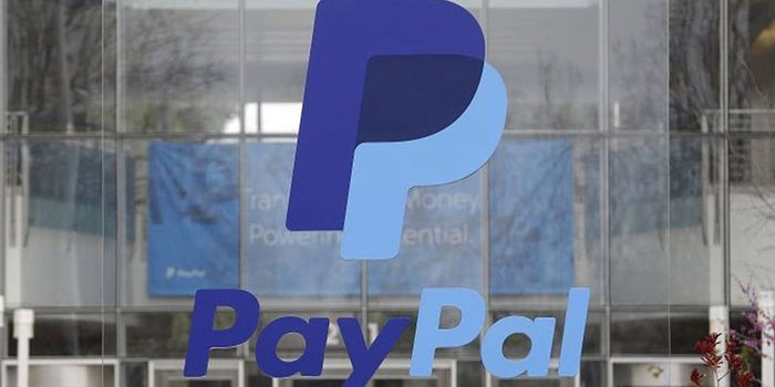 PayPal to Drop Purchase Protection for Crowdfunding Projects