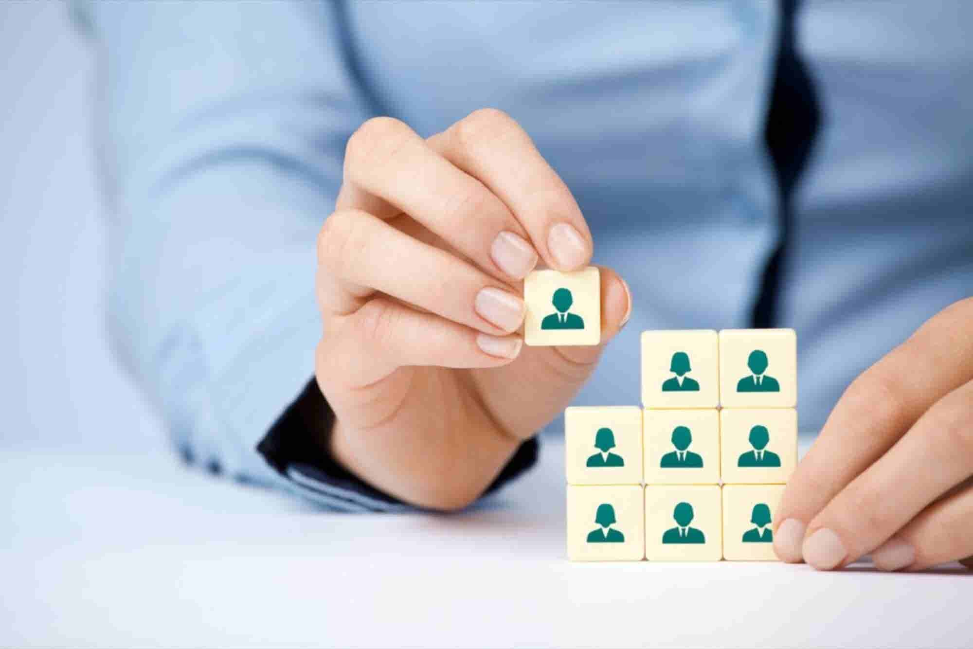 5 Advantages of Moving Your B2B Sales Process Upmarket