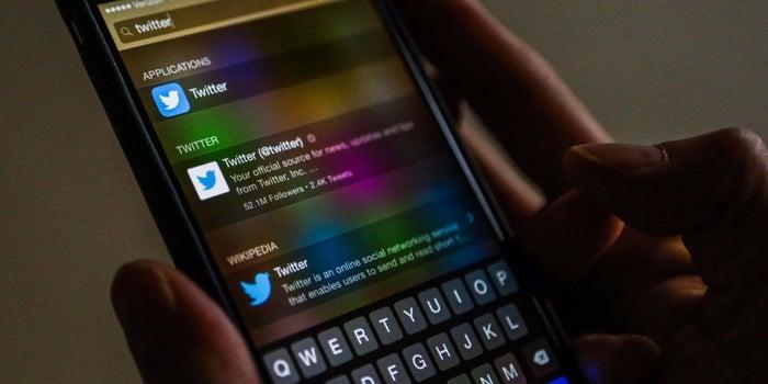 Is Twitter Dead? Not So Fast My Friends.