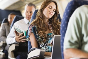 For Frequent Fliers, Using Miles Is Getting Easier