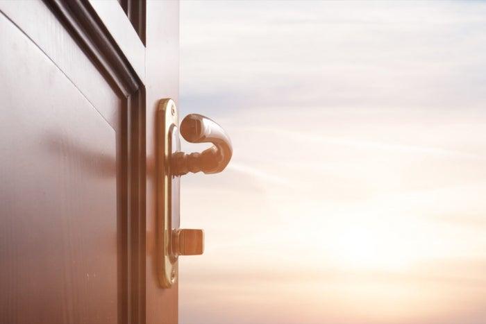 """Tu puerta de entrada al """"nuevo"""" ecosistema emprendedor"""