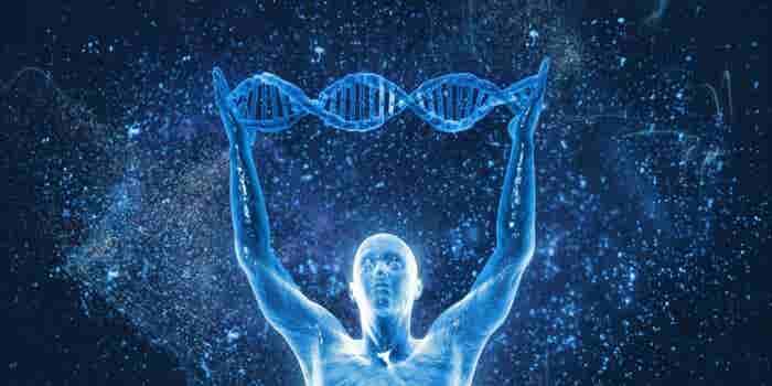 """Quiz: ¿Tienes desarrollado el """"ADN"""" emprendedor?"""