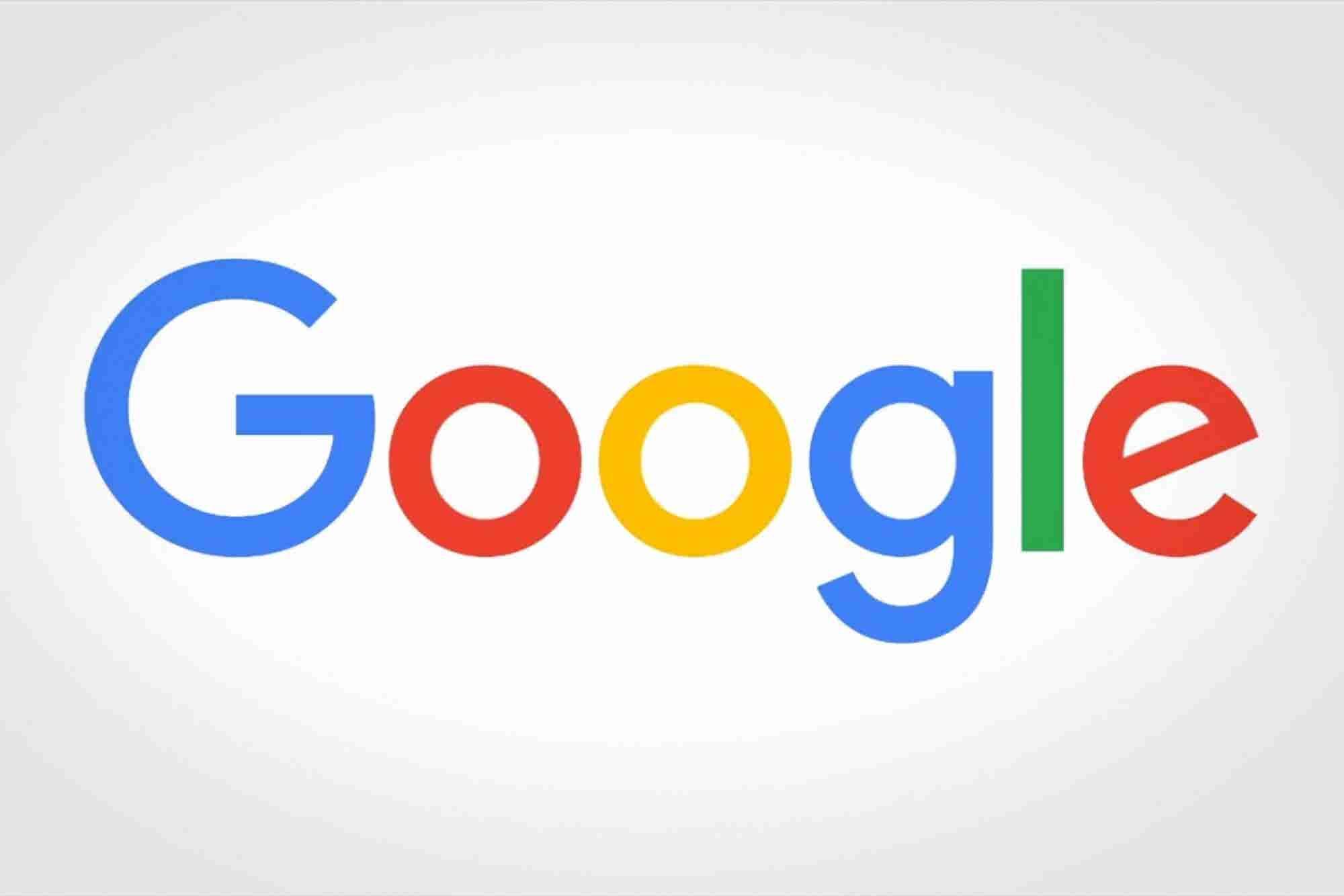 Google Set to Ban Payday Lender Ads
