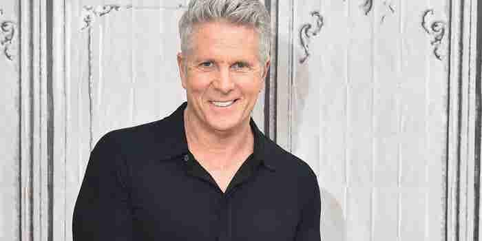 TV Host Donny Deutsch on Executing Your Big Idea