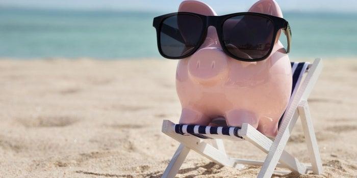 5 consejos para tener una vida financiera más tranquila