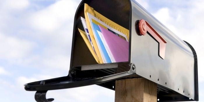 Cómo hacer uso del email marketing para fidelizar clientes