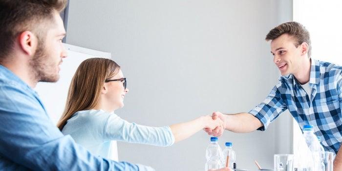 5 ventajas del networking