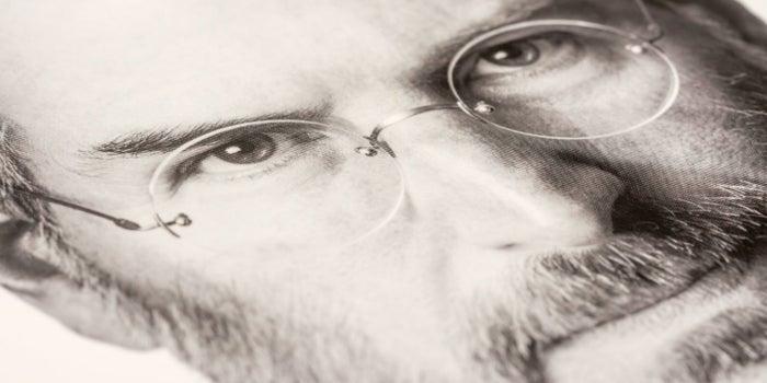 6 lecciones de Steve Jobs que Tim Cook debe recordar