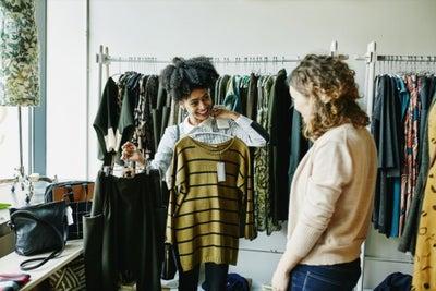 3 Tips for Customer Retention