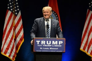 Donald Trump Used Grant Cardone Sales Principles to Win the GOP (And I Can Prove It)