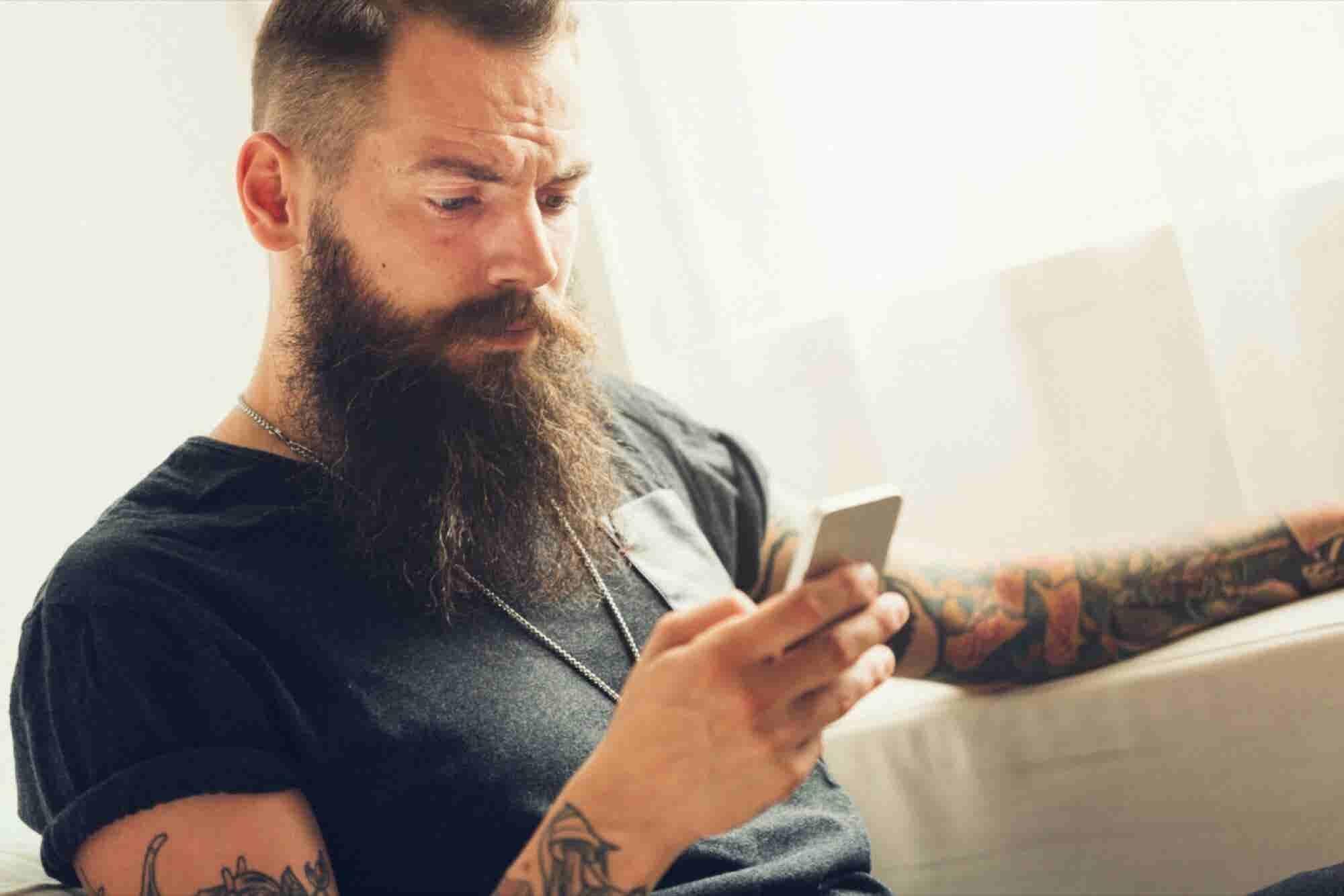 How Do Millennials Find Your Business?