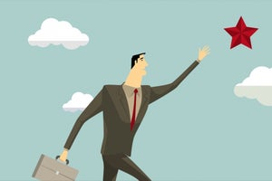 Five Tips For Corporate Professionals Moving Into Entrepreneurship
