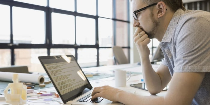 4 Ways to Make Workplace Email a Thing of the Past