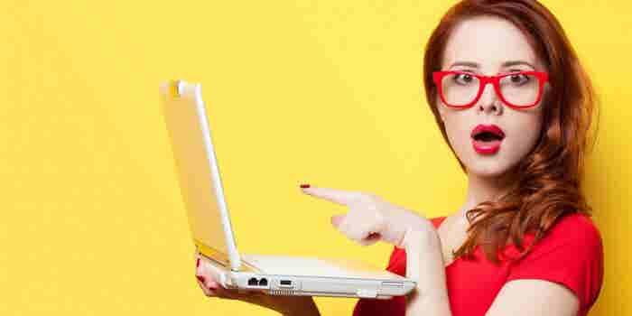 10 razones para potenciar el ROI a través de marketing promocional