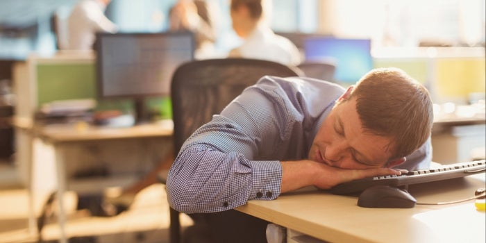 5 Kinds of Lazy Employees and How to Handle Them