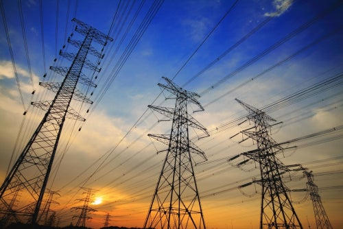 4 Tips to Keep Your Electric Bills Down and Profits Up