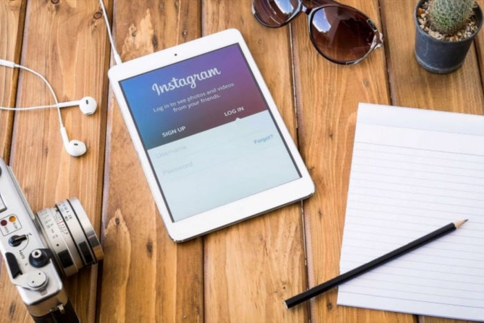 Best Instagram Marketing Tactics for An Early Stage Business