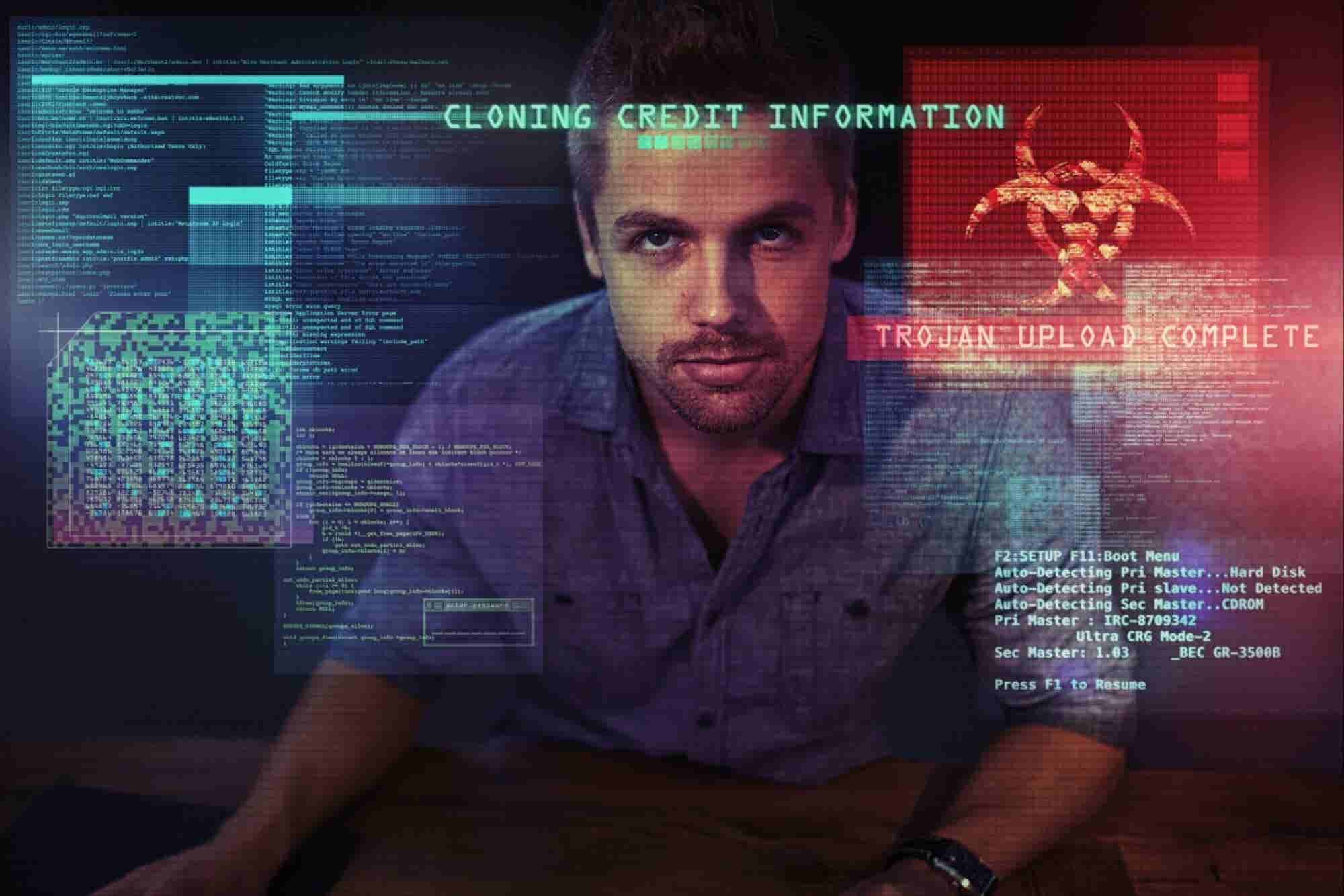 What Small Businesses Need to Know About the Future of Cybersecurity and Hackers