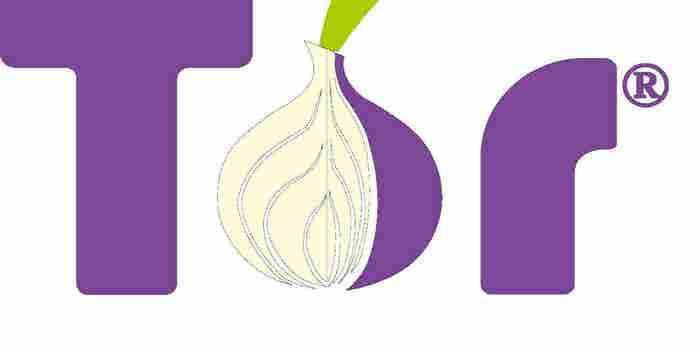 Fearing For Her Life, Tor's Developer Leaves US to Dodge The FBI